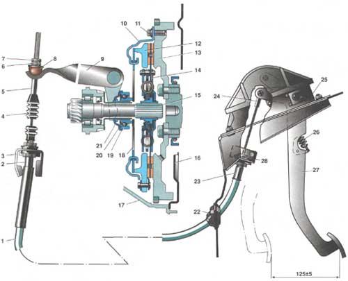 Бензогенераторы лифан цены Двигатель LIFAN